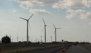 TexasWindmills